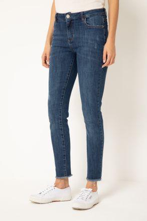 Jean-Skinny-Emma-Roturas-Azul