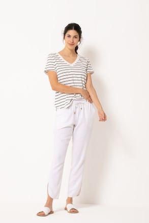 Pantalon-Pili