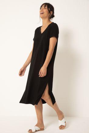 Vestido-Martina