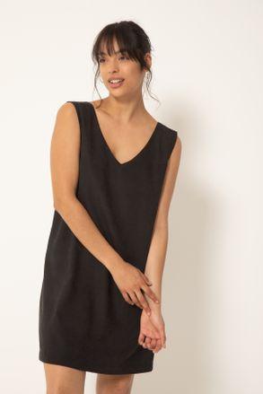 Vestido-Debora
