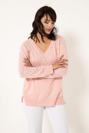 Sweater-Valentina