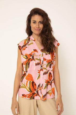 Camisa-Florencia