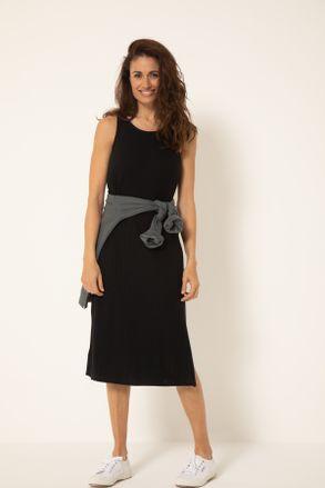 Vestido-Chiaro
