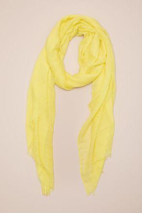 pashmina-marsha-amarillo-01