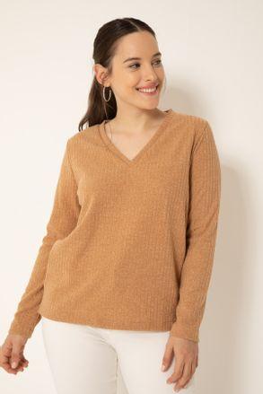 sweater-lanilla-chic-beige-01
