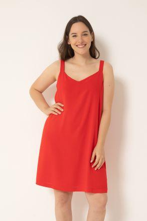 vestido-charlotte-Rojo-01