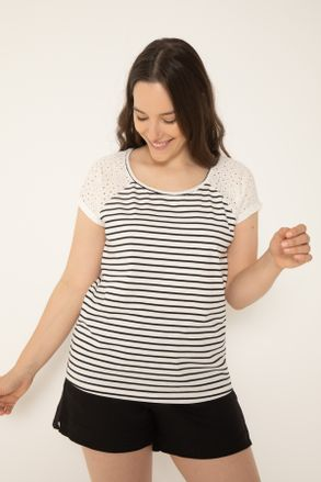 remera-grace-stripes-Negro-01