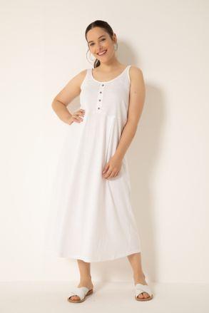vestido-mariela-Marfil-01