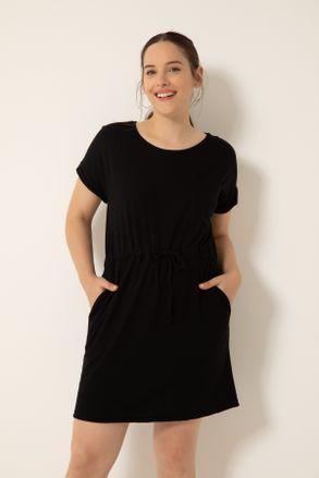 vestido-rita-Negro-01