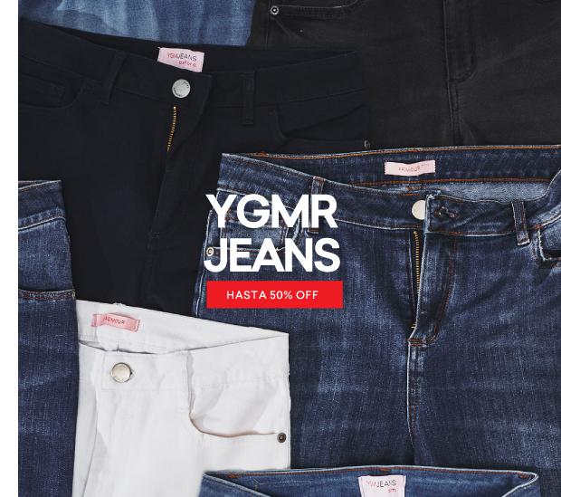 Cyber Monday Shorts