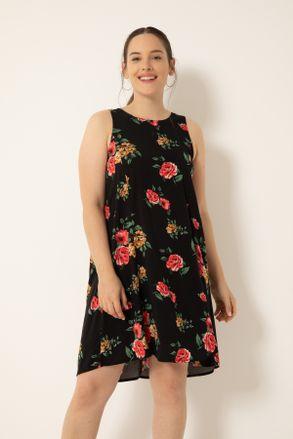 vestido-anahi-01