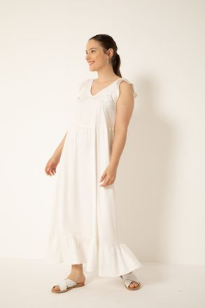 vestido-mayra-blanco-01