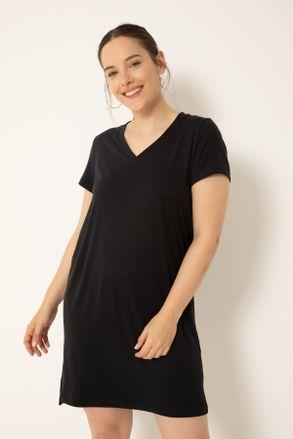 vestido-rose-negro-01