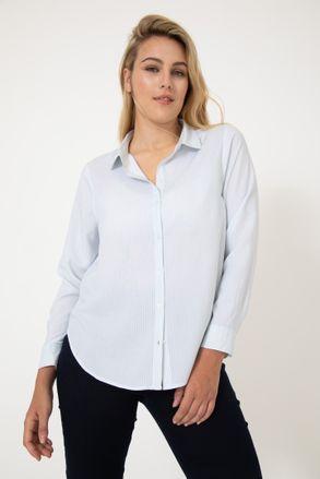 Camisa-Cicely-Rayas-Celeste-01
