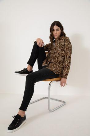 Camisa-Ana-Print-Beige-01
