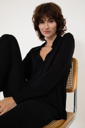 Camisa-Lina-Negro-01