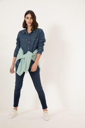 Camisa-Hanna-Azul-Marino-01