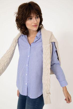 Camisa-Celina-Azul-Marino-01