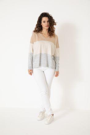 Sweater-Rayado-Bella-Marfil-01