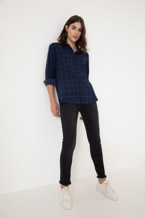 Camisa-Regina-Azul-Marino-0100363104-01