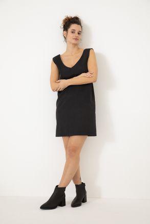 Vestido-Debora-Negro-2900100102-01