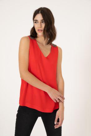 Remera-Gina-Rojo-29000900115-01