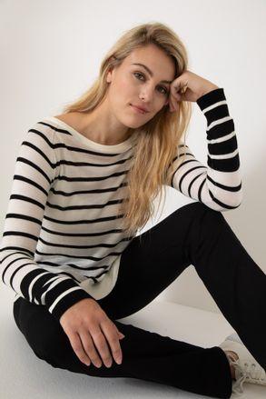 Sweater-Light-Negro-0800170102-01