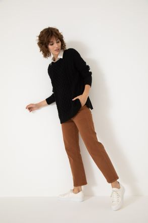 sweater-tere-Negro-0800160102-01.jpg