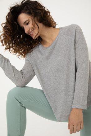 sweater-emily-Gris-Melange-40-3000069117-01.jpg