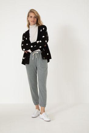 cardigan-dots-negro-0800195102-01